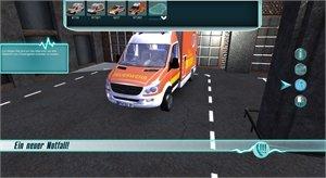 rettungswagen simulator 2012 vollversion