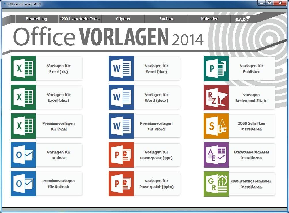 Weihnachtsgrüße Outlook Vorlagen.Office Vorlagen 2014