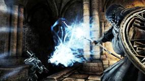 Dark Souls II - Standard Edition, Abbildung #02