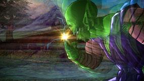 Dragon Ball Z: Battle of Z, Abbildung #02