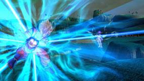 Dragon Ball Z: Battle of Z, Abbildung #03