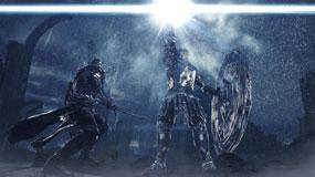 Dark Souls II - Collector's Edition, Abbildung #01