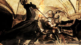 Dark Souls II - Collector's Edition, Abbildung #03