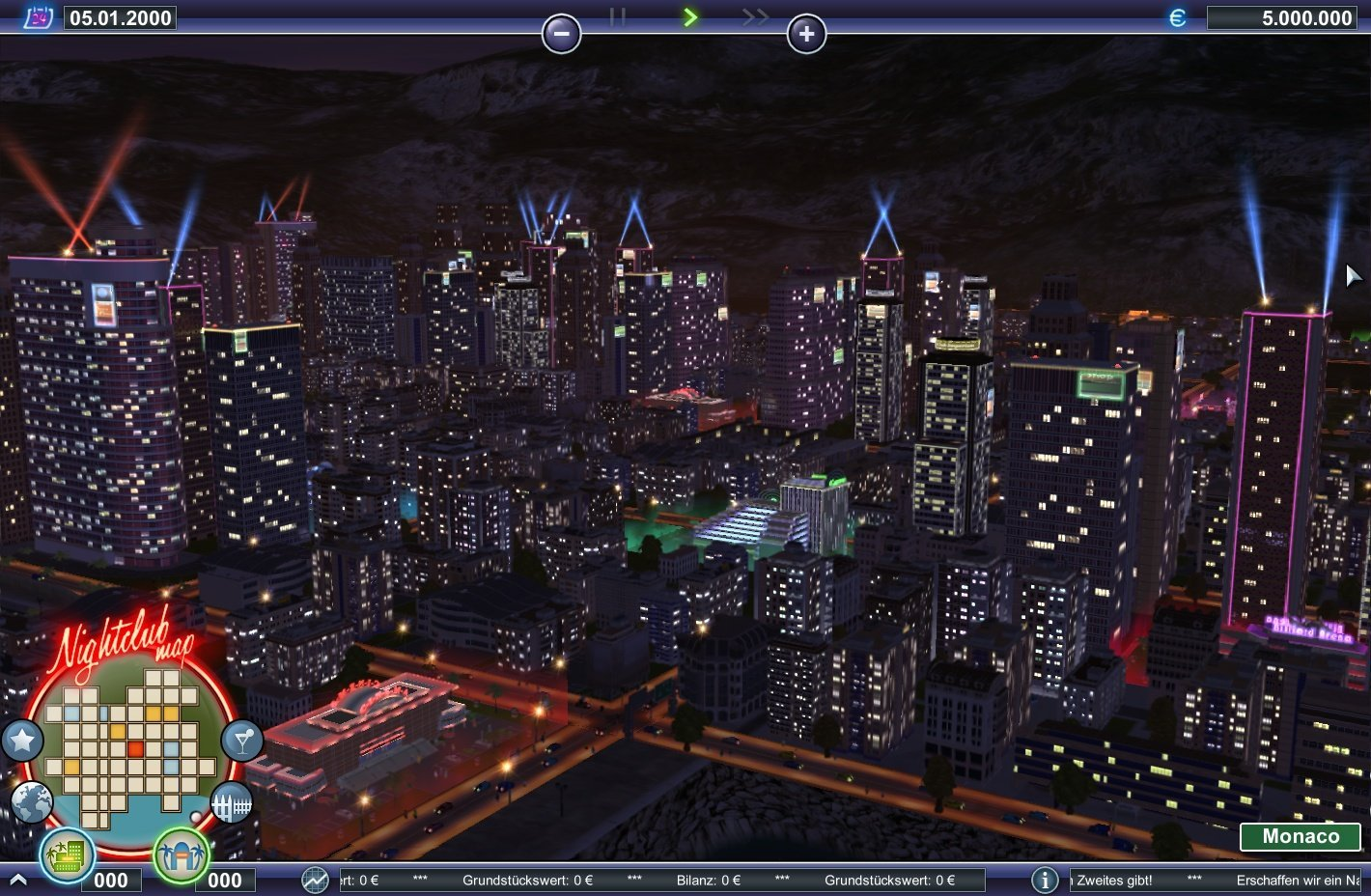 I like Simulator - Nachtclub Simulator, Abbildung #06