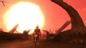 Atelier Escha & Logy: Alchemists of the Dusk Sky, Abbildung #06