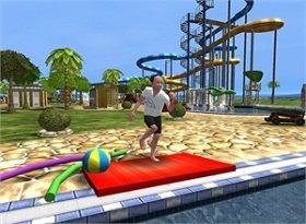 Waterpark Tycoon, Abbildung #06