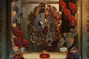 European Mystery: Duft des Verlangens, Abbildung #02