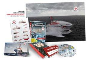 Schiff-Simulator: Die Seenotretter (Limitierte Auflage) , Abbildung #01