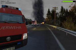 Feuerwehr 2014: Die Simulation , Abbildung #05