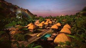 Tropico5, Abbildung #02