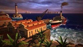 Tropico5, Abbildung #04