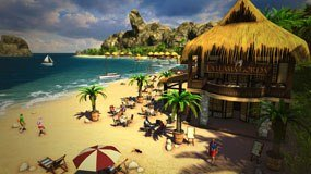 Tropico5, Abbildung #06