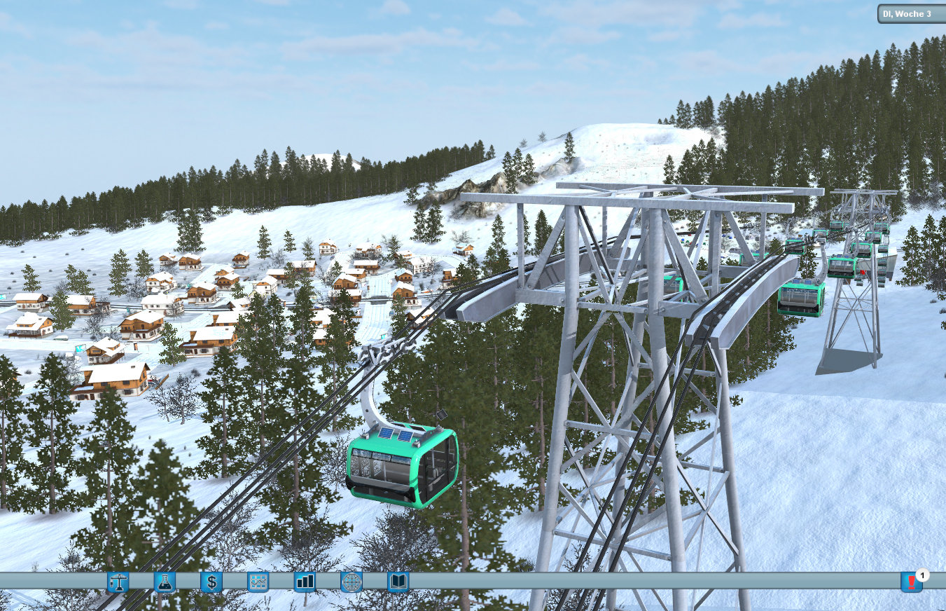 seilbahn simulator 2014 games. Black Bedroom Furniture Sets. Home Design Ideas
