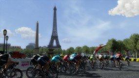 Tour de France 2014: Der offizielle Radsport Manager, Abbildung #03