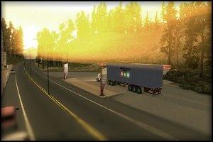 Extreme Roads USA, Abbildung #02