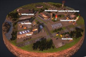 ADAC: Die Simulation , Abbildung #04