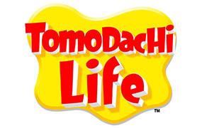 Tomodachi Life, Abbildung #01