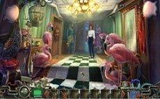 Haunted Halls: Gefangen im Alptraum, Abbildung #02