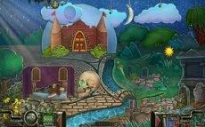 Haunted Halls: Gefangen im Alptraum, Abbildung #05