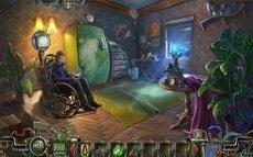 Haunted Halls: Gefangen im Alptraum, Abbildung #06
