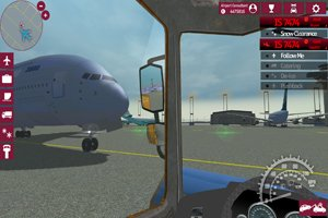 Airport Simulator 2015, Abbildung #06