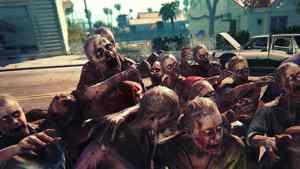 Dead Island 2, Abbildung #01