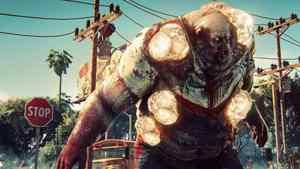 Dead Island 2, Abbildung #02
