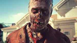 Dead Island 2, Abbildung #03