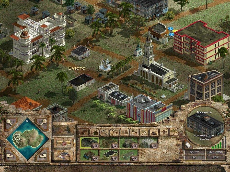 Tropico Dictator Pack (PC): Amazon.de: Games