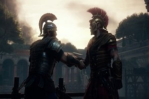 Ryse: Son of Rome, Abbildung #02