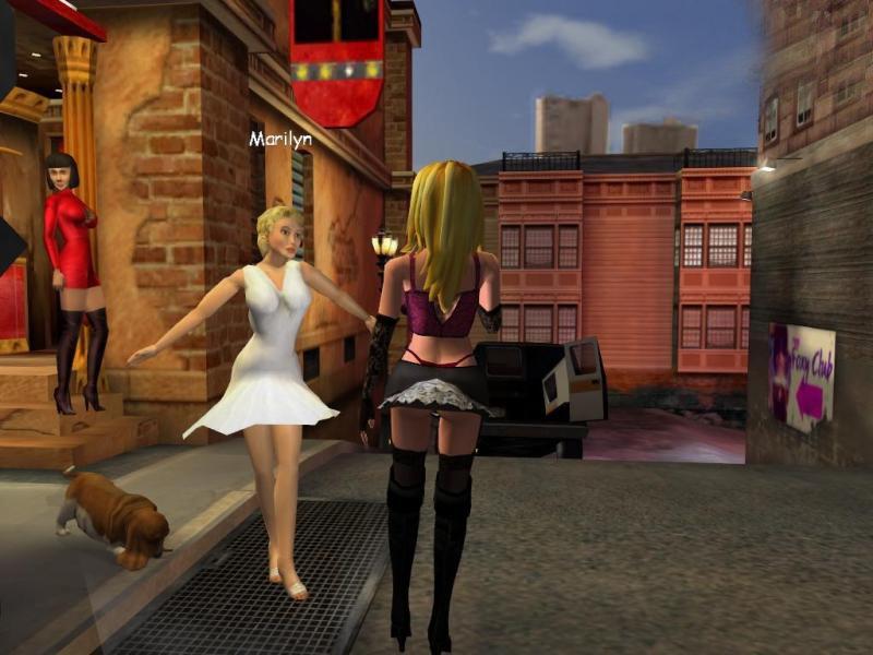 Lula 3D: Amazon.de: Games