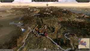 Total War: Attila, Abbildung #02