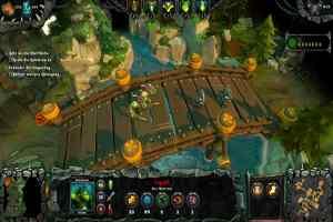 Dungeons 2, Abbildung #04