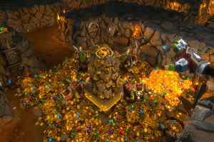 Dungeons 2, Abbildung #01