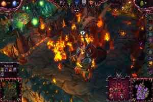 Dungeons 2, Abbildung #02