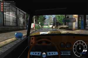 Auto-Werkstatt Simulator 2015, Abbildung #06