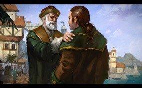 Port Royale 3 Collector's Edition, Abbildung #05