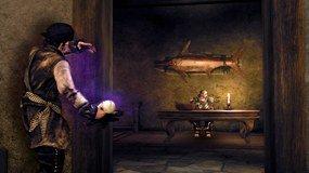 Risen 2: Dark Waters Stahlbarts Schatz , Abbildung #04