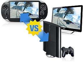 PlayStation 3 Konsole Super Slim