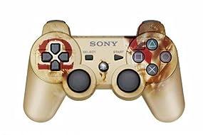 PlayStation 3 - DualShock 3 Wireless Controller