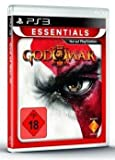 God of War 3 [Essentials]