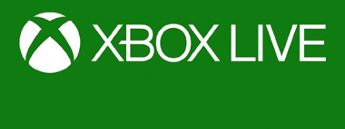 Xbox Live Store