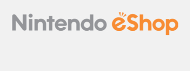 Nintendo eShop Downloads