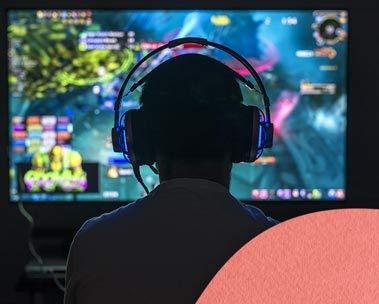 Bis zu 60% reduziert: Video Games