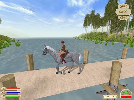 Mein Pferdehof 2 Download Kostenlos