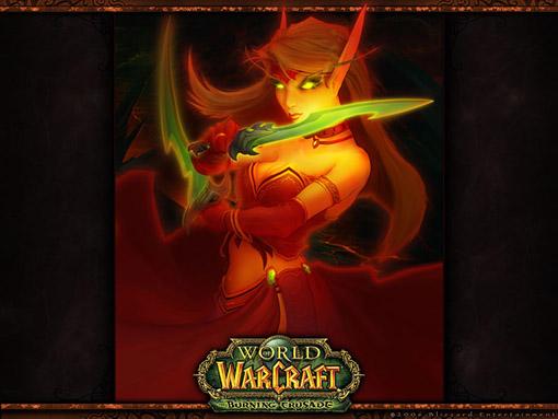 World Of Warcraft Battlechest 10 Amazonde Games