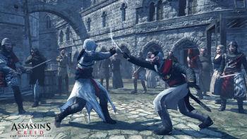 Assassin's Creed [PC Download]: Amazon.de: Games