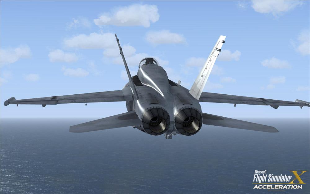 online flight simulator kostenlos spielen
