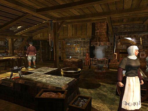 Die Gilde 2: Amazon.de: Games