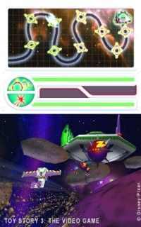 Toy Story 3: Das Videospiel: Nintendo DS: Amazon.de: Games